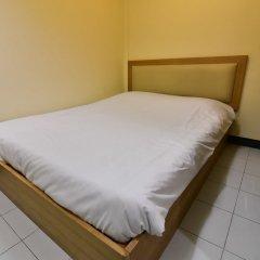 Отель Nana Best Inn Бангкок комната для гостей
