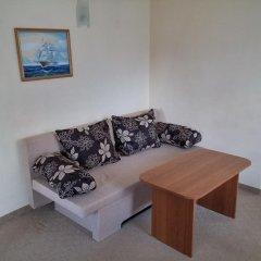 Отель Perun House Болгария, Равда - отзывы, цены и фото номеров - забронировать отель Perun House онлайн комната для гостей