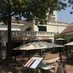 Отель 3 Rooms by Pauline Непал, Катманду - отзывы, цены и фото номеров - забронировать отель 3 Rooms by Pauline онлайн фото 16