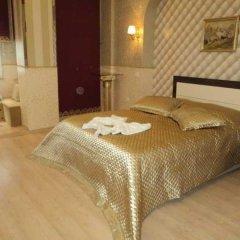Red River Hotel Стамбул комната для гостей фото 5