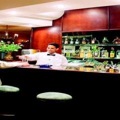 Отель Rembrandt Марокко, Танжер - отзывы, цены и фото номеров - забронировать отель Rembrandt онлайн фото 6