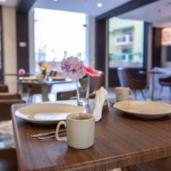 Отель Max Lords Plaza Goa Гоа гостиничный бар