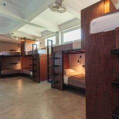 Отель Kama Bangkok - Boutique Bed & Breakfast фото 4