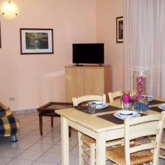 Отель Roman Country Residence Остия-Антика комната для гостей фото 5