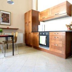 Отель Standard Apartment by Hi5 - Mérleg 9. Венгрия, Будапешт - отзывы, цены и фото номеров - забронировать отель Standard Apartment by Hi5 - Mérleg 9. онлайн фото 2