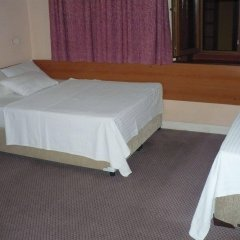Held Hotel Kaleici Турция, Анталья - 3 отзыва об отеле, цены и фото номеров - забронировать отель Held Hotel Kaleici онлайн комната для гостей фото 5