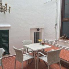 Отель Hostal Ritzi Испания, Пальма-де-Майорка - отзывы, цены и фото номеров - забронировать отель Hostal Ritzi онлайн фото 5