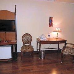 Отель Babylon International Индия, Райпур - отзывы, цены и фото номеров - забронировать отель Babylon International онлайн удобства в номере