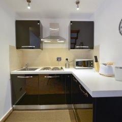 Отель Ibernesi 1 Apartment Италия, Рим - отзывы, цены и фото номеров - забронировать отель Ibernesi 1 Apartment онлайн в номере