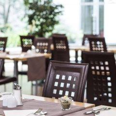 Austria Trend Hotel Anatol питание фото 2