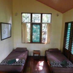 Отель Colo-I-Suva Rainforest Eco Resort Вити-Леву детские мероприятия фото 2