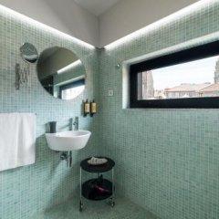 Отель Flores dos Loios by Shiadu Порту ванная