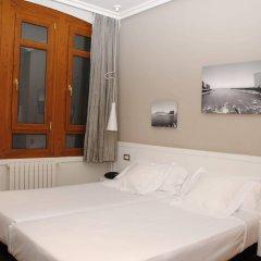 Отель Hostal Alemana Испания, Сан-Себастьян - отзывы, цены и фото номеров - забронировать отель Hostal Alemana онлайн комната для гостей