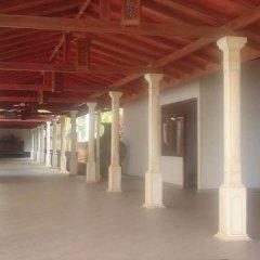 Отель Ypsylon Tourist Resort Шри-Ланка, Берувела - отзывы, цены и фото номеров - забронировать отель Ypsylon Tourist Resort онлайн парковка