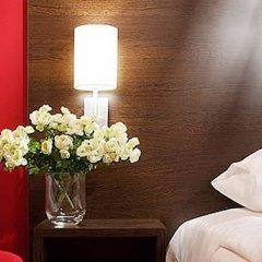 Отель Dodo Рига удобства в номере фото 2