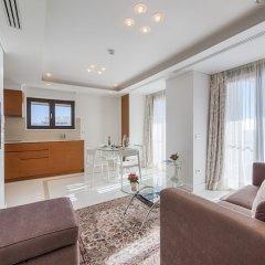 Отель Bellevue Suites Греция, Родос - отзывы, цены и фото номеров - забронировать отель Bellevue Suites онлайн фото 14
