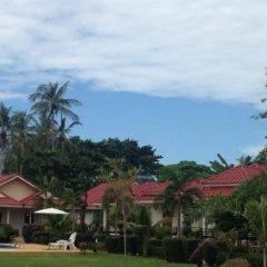 Отель Hana Lanta Resort Таиланд, Ланта - отзывы, цены и фото номеров - забронировать отель Hana Lanta Resort онлайн