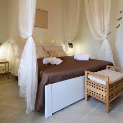Отель centruMaqueda Италия, Палермо - отзывы, цены и фото номеров - забронировать отель centruMaqueda онлайн спа фото 2