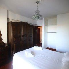 Отель Dona Ana Place комната для гостей фото 2