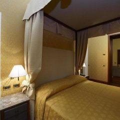 Отель Grand Hotel Piazza Borsa Италия, Палермо - отзывы, цены и фото номеров - забронировать отель Grand Hotel Piazza Borsa онлайн детские мероприятия фото 2