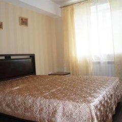 Иркутск хостел на Байкальской комната для гостей фото 4