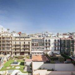 Отель Stay U-Nique Rambla Catalunya Испания, Барселона - отзывы, цены и фото номеров - забронировать отель Stay U-Nique Rambla Catalunya онлайн фото 4