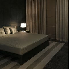 Armani Hotel Dubai Дубай комната для гостей фото 5