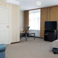 Отель Hestia Hotel Barons Эстония, Таллин - - забронировать отель Hestia Hotel Barons, цены и фото номеров фото 14