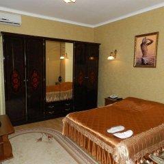Гостиница Диана в Курске 3 отзыва об отеле, цены и фото номеров - забронировать гостиницу Диана онлайн Курск комната для гостей фото 2