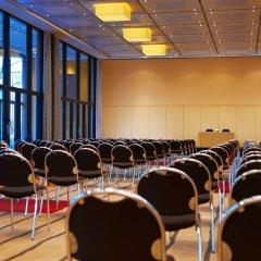 Отель Sheraton Berlin Grand Hotel Esplanade Германия, Берлин - 6 отзывов об отеле, цены и фото номеров - забронировать отель Sheraton Berlin Grand Hotel Esplanade онлайн помещение для мероприятий