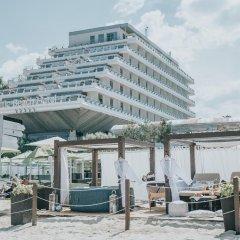 Baltic Beach Hotel & SPA Юрмала фото 2