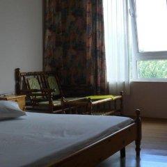 Отель Villa Climate Guest House Болгария, Варна - отзывы, цены и фото номеров - забронировать отель Villa Climate Guest House онлайн детские мероприятия фото 2