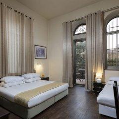 The Little House In Bakah Израиль, Иерусалим - 3 отзыва об отеле, цены и фото номеров - забронировать отель The Little House In Bakah онлайн фото 13