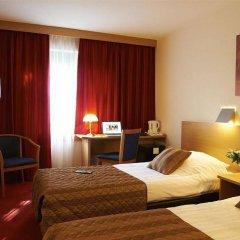 Отель Bastion Hotel Schiphol Hoofddorp Нидерланды, Хофддорп - 1 отзыв об отеле, цены и фото номеров - забронировать отель Bastion Hotel Schiphol Hoofddorp онлайн комната для гостей фото 5