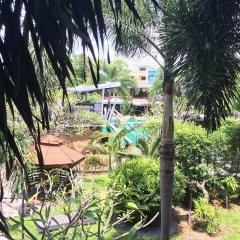 Отель Momento Resort Таиланд, Паттайя - отзывы, цены и фото номеров - забронировать отель Momento Resort онлайн фото 4