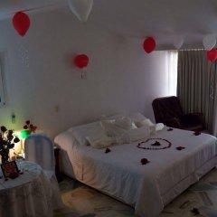 Отель Casa Santa Mónica Колумбия, Кали - отзывы, цены и фото номеров - забронировать отель Casa Santa Mónica онлайн детские мероприятия