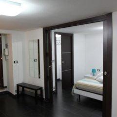 Отель Via San Luca Италия, Генуя - отзывы, цены и фото номеров - забронировать отель Via San Luca онлайн фото 7