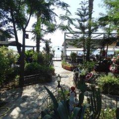 Отель Beachwood Villas фото 14