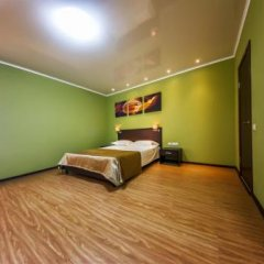 Гостиница Зарина в Хабаровске - забронировать гостиницу Зарина, цены и фото номеров Хабаровск детские мероприятия фото 2