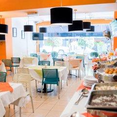 Отель Del Angel Мехико фото 13