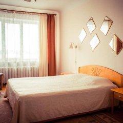 Отель Gate Apartments Латвия, Рига - отзывы, цены и фото номеров - забронировать отель Gate Apartments онлайн комната для гостей