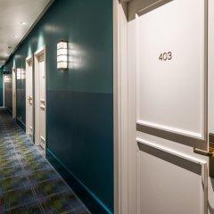 Отель Vincci The Mint Испания, Мадрид - отзывы, цены и фото номеров - забронировать отель Vincci The Mint онлайн интерьер отеля