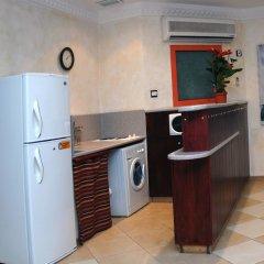 Отель Al Liwan Suites в номере фото 2