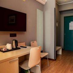 Hotel Berlino удобства в номере
