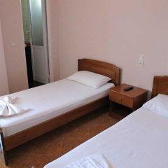 Hotel Aulona комната для гостей фото 5