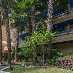 Отель 4R Playa Park фото 2
