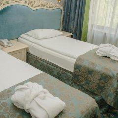 Royal Olympic Hotel Киев спа