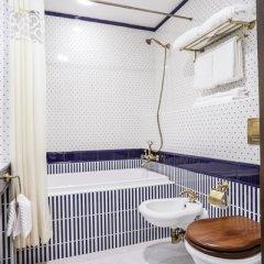 Аглая Кортъярд Отель 3* Стандартный номер с двуспальной кроватью фото 37