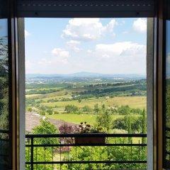 Отель Trieste Италия, Кьянчиано Терме - отзывы, цены и фото номеров - забронировать отель Trieste онлайн комната для гостей фото 3