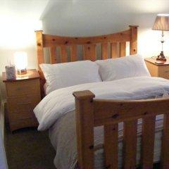 Отель Bank Street Guest House Глазго комната для гостей фото 2